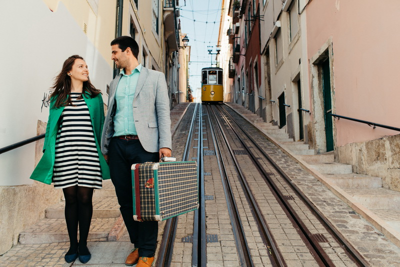 Diana-Edgar-Lisbon-Engagement-Photographer-Be-light-Photography-073